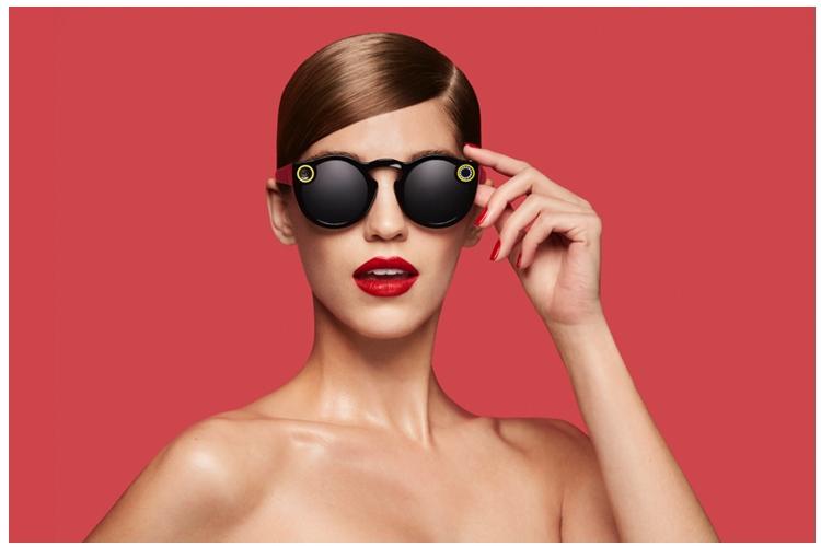 [Foto: Spectacles.com]