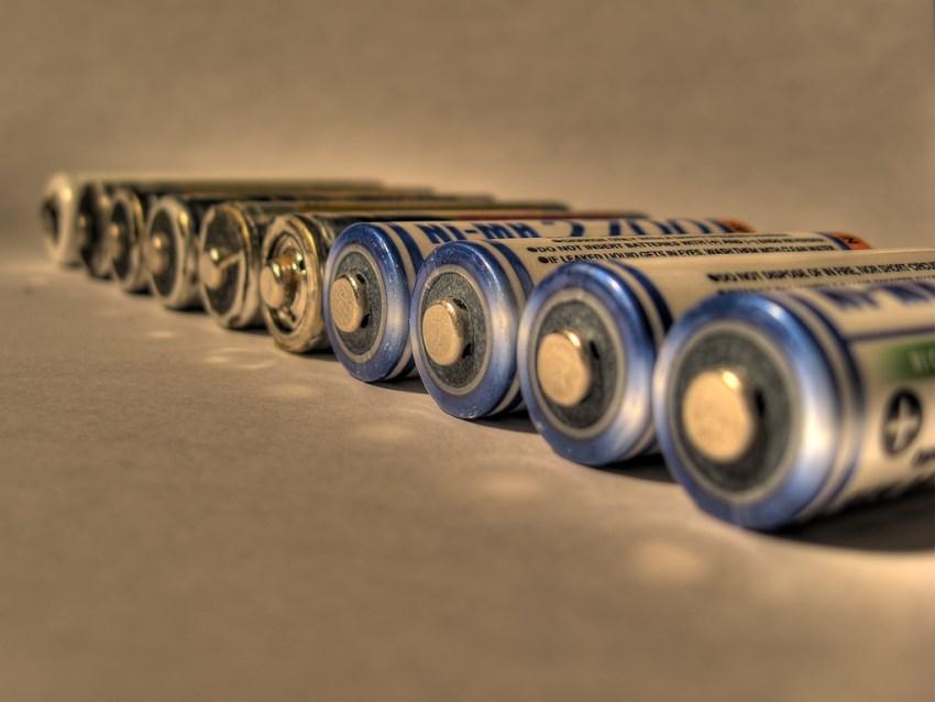 [Foto: flickr.com]