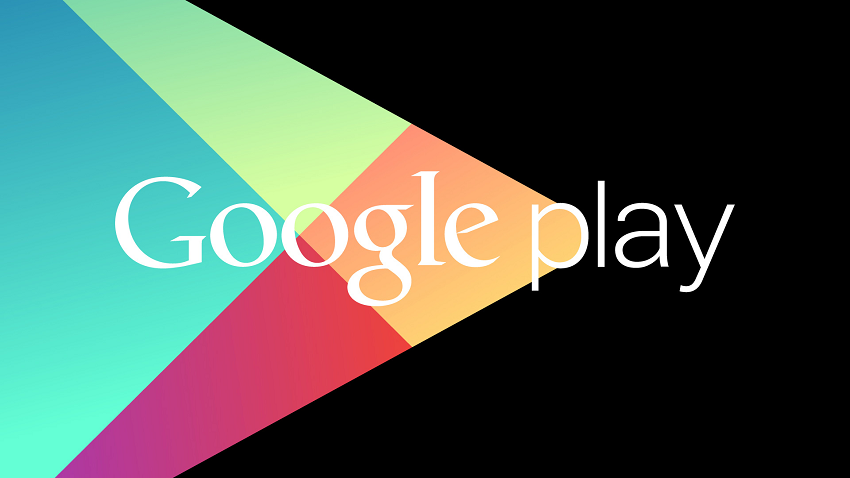 Cara Mengatasi Pesan Error Google Play Authentication Is Required